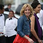 elizabeth banks by loyaltyphoto