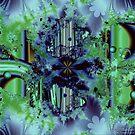 20090610_00-05-44+01-56-59+22-32-37 One by CaseyRampant