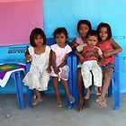 Children are the Future of Timor-Leste by Friends  of Suai