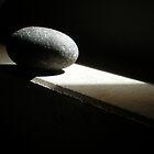 Stone by Martin McKiernan