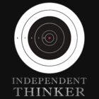 Independent Thinker by Darren Stein