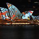 Australia by Martyn Baker by Martyn Baker | Martyn Baker Photography