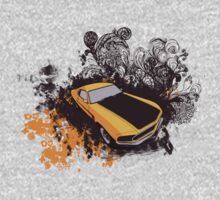 car1 by Archana Aravind