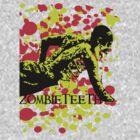 Legless Redux by ZOMBIETEETH