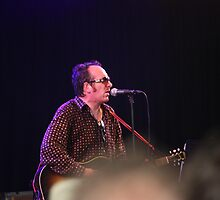 Who Is This?? Elvis Costello-SOLVED By DoreenPhillips!! by Cathy Cale