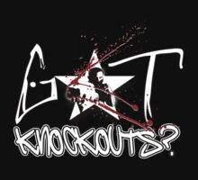 got knockouts? by redboy
