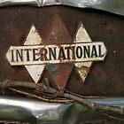 International by Wimbles
