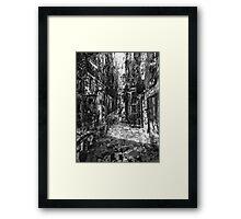 [P1230133-P1230135_P1230137 _GIMP _XnView] Framed Print