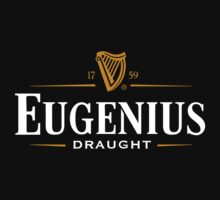 Eugenius Draught (New) by avallach