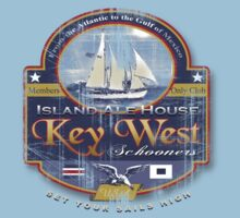 keywest by redboy