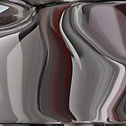 Chrome by Scott Gillman