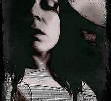 La Vampyre by Selkie