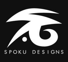 Spoku designs by spoku