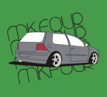 MKFOUR by ShutterWerks