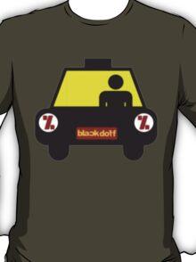 cab T-Shirt