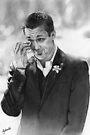 The Wedding Series #2 - Darren by Simon Aberle