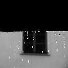 Rain by Bluesrose