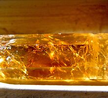 Citrine by mandyemblow