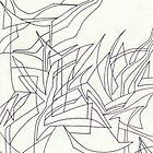Phoenix Rising by Kate Hoppe