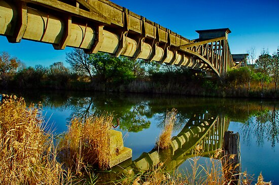 """""""Heritage Reflected"""" by Phil Thomson IPA"""
