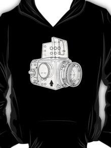 Hassel Format T-Shirt