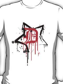 D-Star T-Shirt