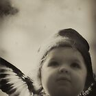 My Angel by Brandon Taylor