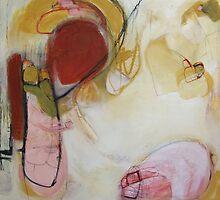 'Ecstatic Realisation' by andrea rowbotham