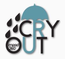cry out by dcproductions