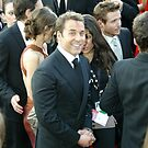 jeremy piven  by loyaltyphoto