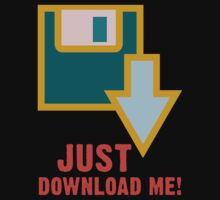Just download me! by 4Seasons