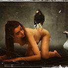 Sacrifice by -Lilith-