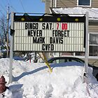 never forget by 1busymom