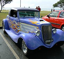 HOT_ROD by logancitycustom
