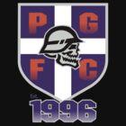 PGFC 1996 by avallach
