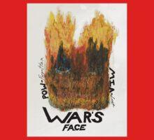 warsface by bubblepacific