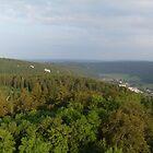 More Albstadt - Ebingen, Germany by DarlingDarkling