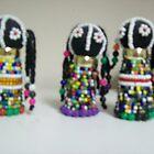 Cute Little Dolls by DarlingDarkling