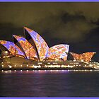 Opera House by Missy777