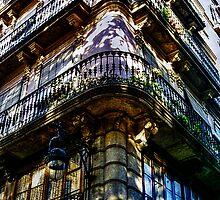 2009-07-02 [PHTO0056 _Qtpfsgui _GIMP] by Juan Antonio Zamarripa