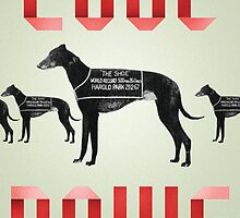 Cool, Dawg by Hugh Adams