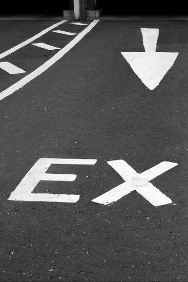 //EX  by richman