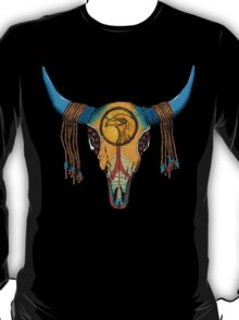 Conveyance  T-Shirt