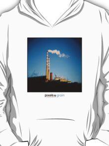 Holga Factory T-Shirt