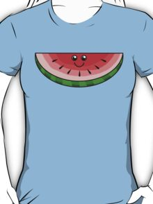 Cute Watermelon T-Shirt