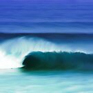 Another Wave by Casey Herman