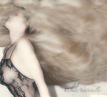 HairSpray by jusjudy