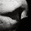 Body. by Kostas Pavlis