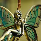 fairy by feeee