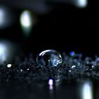 Water Bead by Beckon
